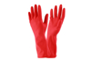Picture of Latex Household Gloves