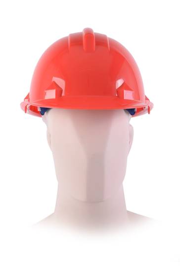 Picture of Blue Eagle Protection Cap