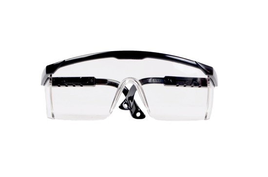 Picture of Hydra Safety Glasses