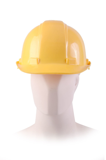Picture of Economical Protection Cap