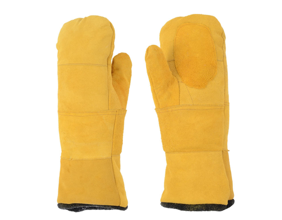 Picture of Heat Resistant Oven Gloves