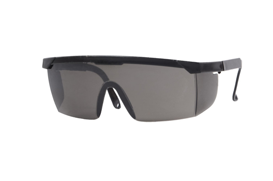 Picture of Hydra Welding glasses