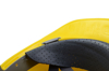 Picture of MSA V Guard Safety Helmet Protection Cap