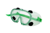 Picture of SG 512 One piece Safety goggle