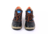 Picture of MANAGER Steel toe Safety Shoes
