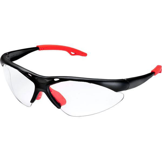 Picture of SS-1923 - Sporty Style Safety Spectacle