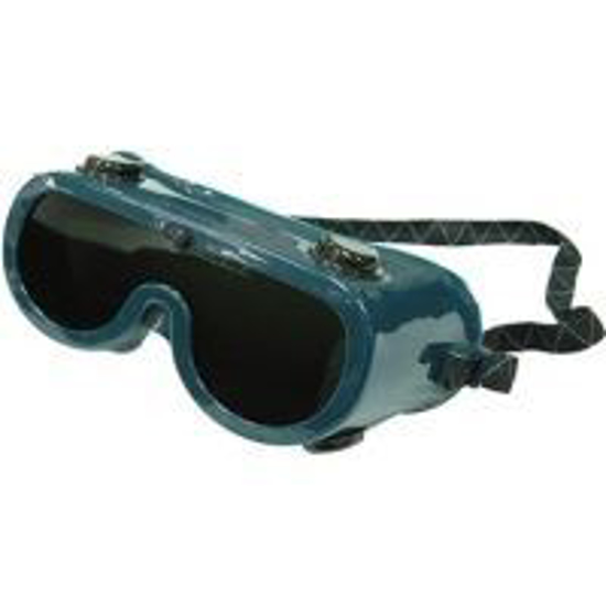 Picture of Welding goggle WG 204A