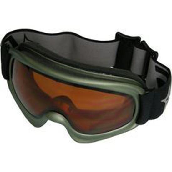 Picture of Ski goggle Sp 452
