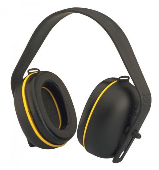 Picture of Safety earmuff EM 103