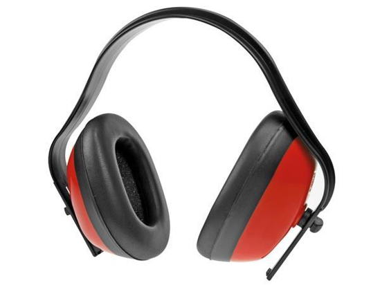 Picture of Economic style earmuff EP 101