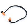 Picture of Banded Earplug EB 09