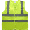 Picture of Reflective safety vest SV-303