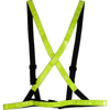 Picture of Reflective safety vest SV 4409/1