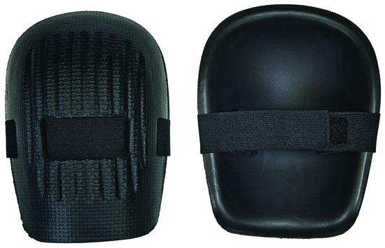 Picture of EVA foam material knee pad GK 9
