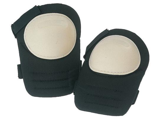 Picture of EVA foam material knee pad KP 101