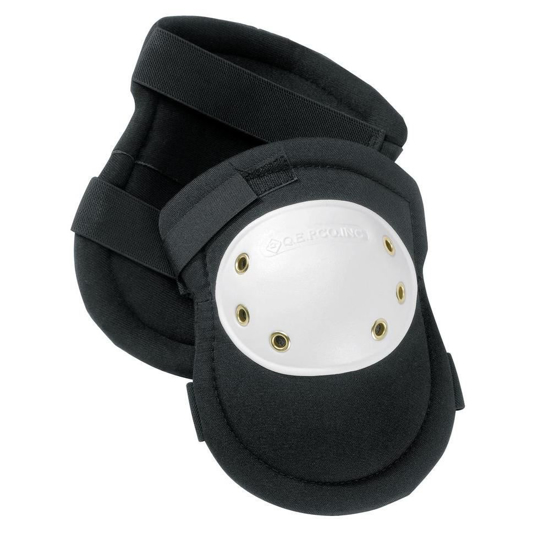 Picture of Butterfly style knee pad KP 102