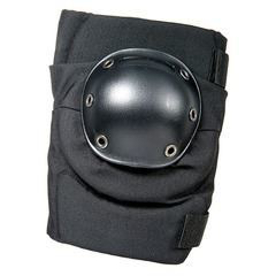 Picture of Knee pad KP 904