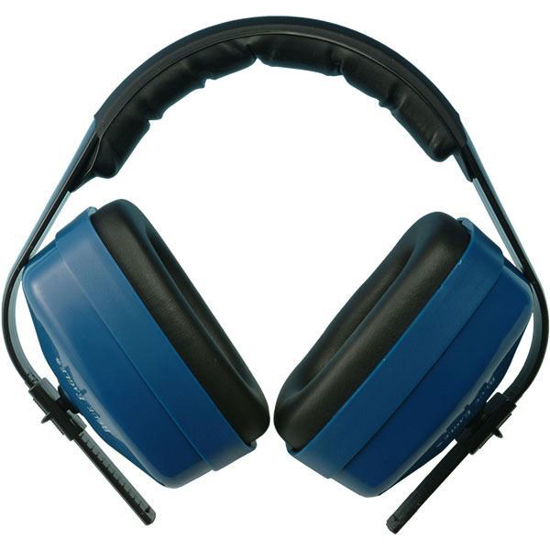 Picture of Safety Ear Hearing Protector EP 109