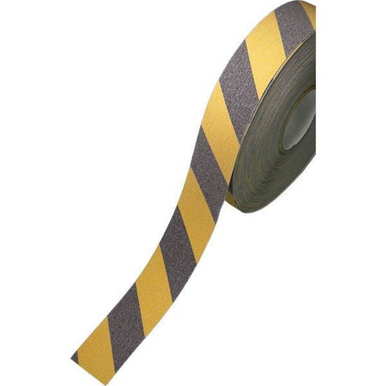 Picture of Adhesive anti-slip tape AT 01BY