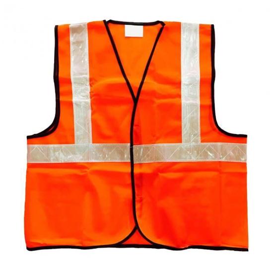 Picture of Reflective Safety vest SV 302