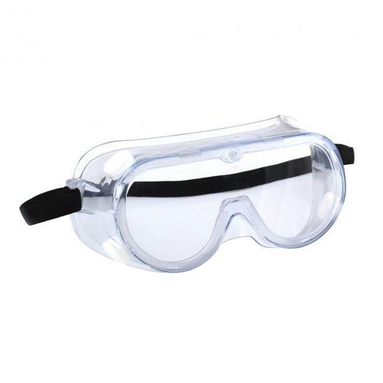 Picture of 3M 1621 Chemical Splash Goggles