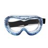 Picture of 3M Fahrenheit Comfort Goggles