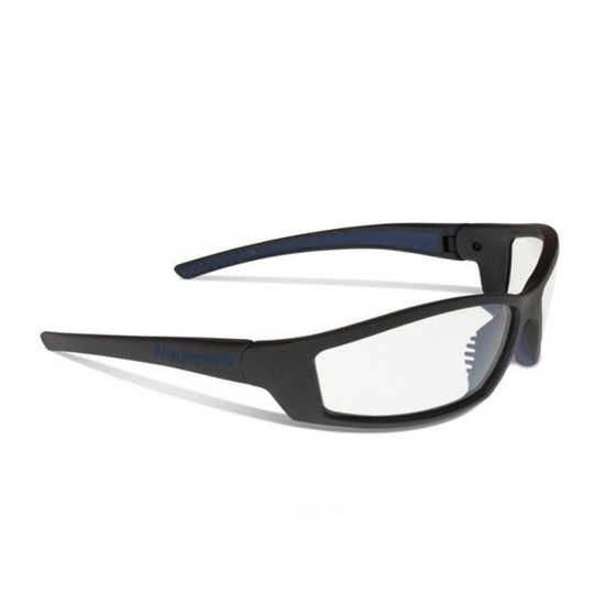 Picture of Honeywell Solar Pro Safety Eyewear