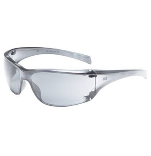 Picture of 3M 11847-00000-20 Virtua AP Protective Eyewear Indoor/Outdoor Mirror Hard Coat Lens