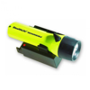 Picture of Pelican StealthLite™ Rechargeable 2450 Flashlight