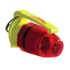 Picture of Pelican 2130 LED Mini Flasher