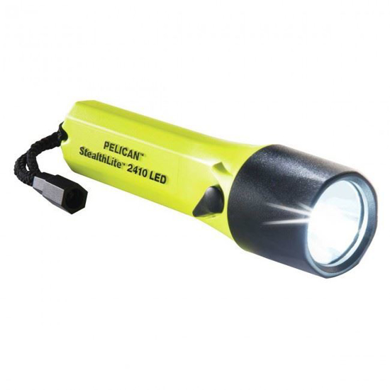 Picture of Pelican StealthLite™ 2410 LED Flashlight