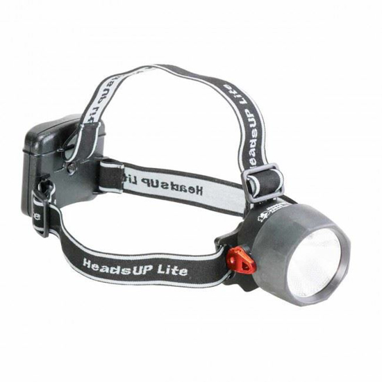 Picture of Pelican HeadsUp Lite™ 2640 Headlight