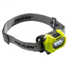 Picture of Pelican 2745 LED Headlight