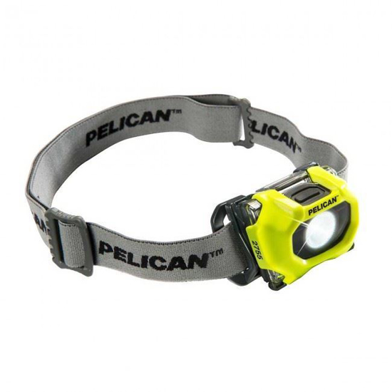 Picture of Pelican 2755 LED Headlight