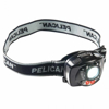 Picture of Pelican 2720 LED Headlight