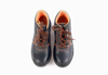 Picture of Executive (Steel toe) Safety Shoes