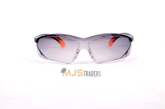 Picture of Uvex Sportstyle sun lens