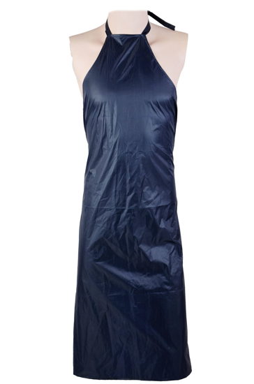 Picture of Parachute apron