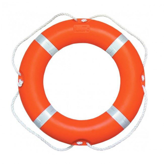 Picture of Lifebuoy / Lifering