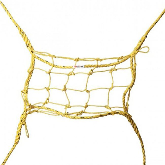 Picture of Safety Net [Price/sq. mtr.]
