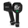 Picture of FLIR Thermal Imaging Camera