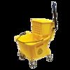 Picture of Mop Bucket