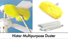 Picture of Ceiling Fan & Multipurpose  Duster