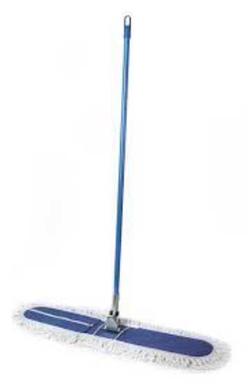 Picture of Dry Mop