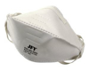 Picture of JFY N95 Respirator Face Mask 6150