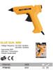 Picture of Glue Gun