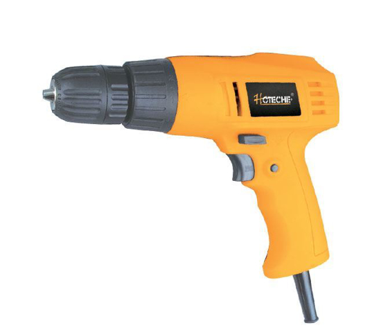 Picture of Electric Screwdriver  & Drill