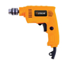 Picture of Hoteche 6mm Electric Drill P800207