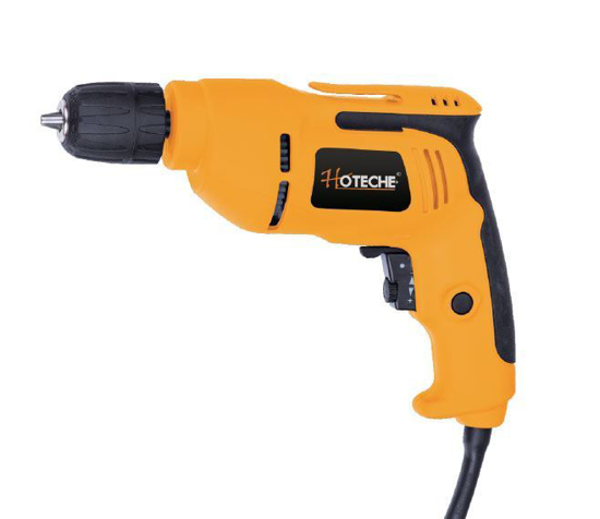 Picture of Hoteche 10mm Electric Drill P800203