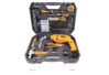Picture of Hoteche 101PCS 13MM IMPACT DRILL SET 600W
